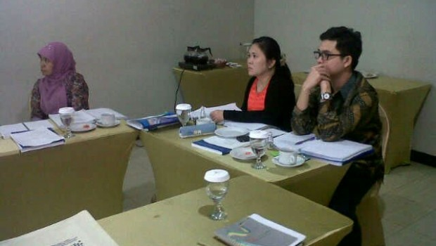 Training Risk Management Level 2 BSMR